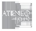 Ateneo Riojano