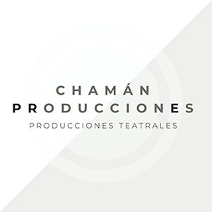 chaman-producciones