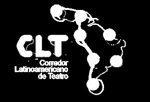 Corredor Latinoamericano de Teatro