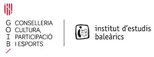 institut-destudis-balearics