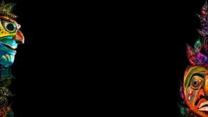 II Festival Iberoamericano de Teatro de Logroño Septiembre 2018