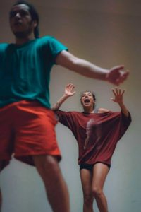 taller-danza-teatro-brasil