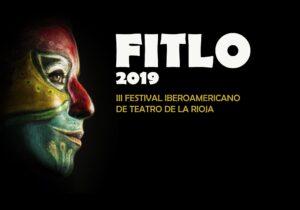 Festival Iberoamericano de teatro de la Rioja