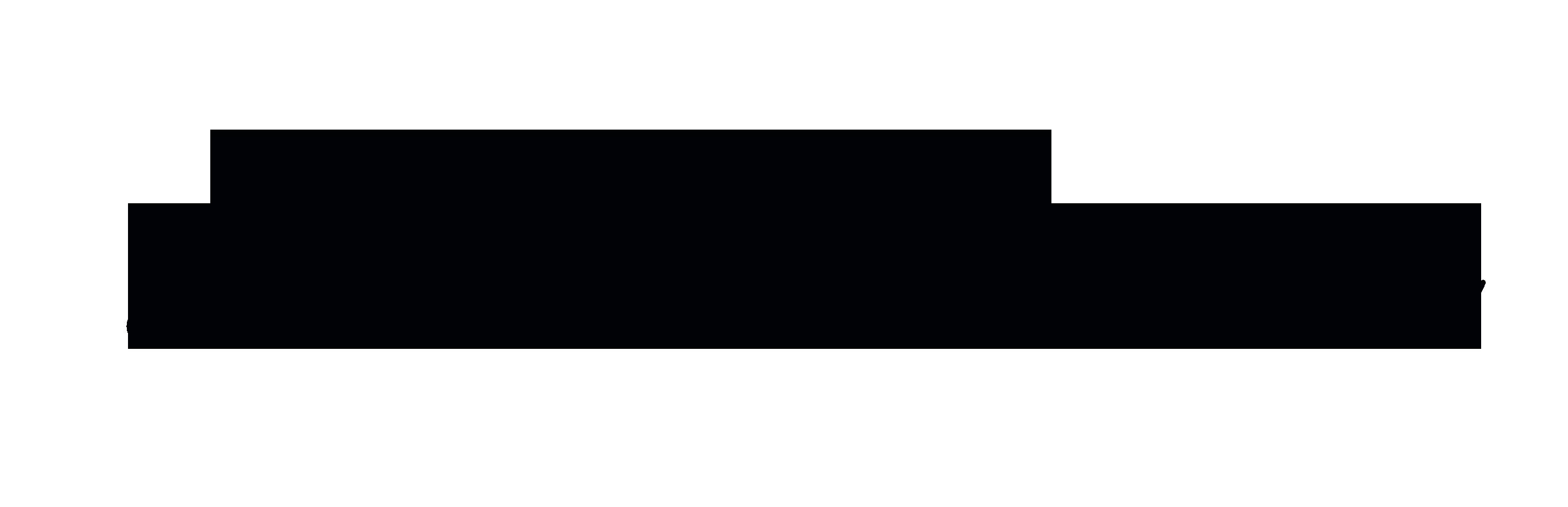 Asociación La Carcoma Durmiente